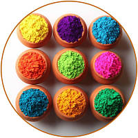 Красители для краски