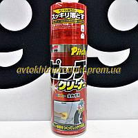 SOFT'99 New Pitch Cleaner Очиститель битумных пятен, следов насекомых, древесной смолы 420*мл