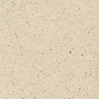 Blanco Capri кварцовий камінь Silestone