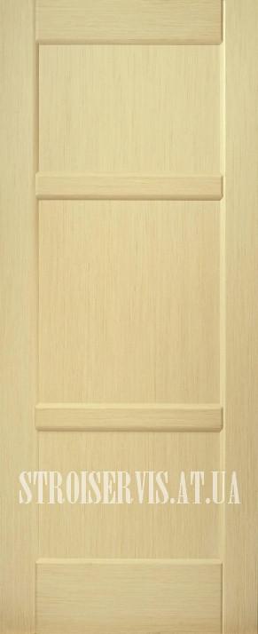 Межкомнатные шпонированные двери Терминус (Terminus) №14 Генри