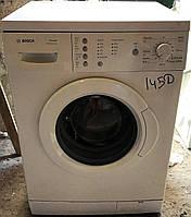 БУ Стиральная машина BOSCH  (Загрузка 6 кг, 1200 об/мин)