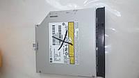Ноутбук HPcompaq 615  DVD