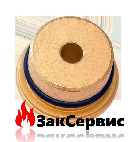Комплект перевода на сжиженный газ для конденсационных котлов Ariston 18/24/25 FF 3678345
