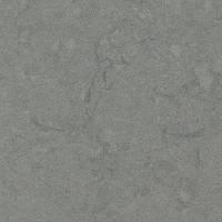 Cygnus Silestone кварцевый камень