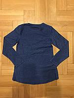 Трикотажный реглан для девочек оптом, F&D, 8-16 лет., aрт.FD-7314, фото 3