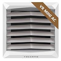 Водяной тепловентилятор VOLCANO V20 Mini (3-20 кВт)