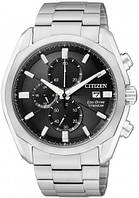 Мужские часы Citizen CA0020-56E Titanium Chrono