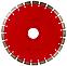 Алмазные диски по песчанику Distar 1A1RSS SANDSTONE 500, фото 2