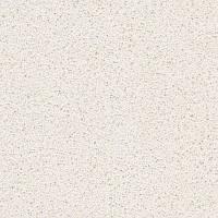 White Storm   кварцевый камень