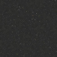 Arden Blue Silestone кварцевый камень