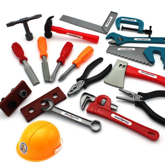 Все для ремонта, инструменты