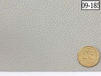 Авто кожзам Германия, без основы, белый 09-185, фото 1