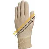 Перчатки CO131 трикотажные