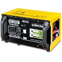 Автоматическое зарядное устройство DECA FL 3713D