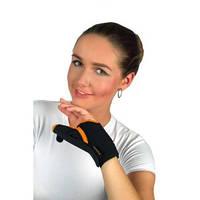 Бандажи для запястья и большого пальца руки ARMOR ARH15