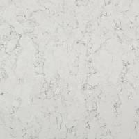 Blanco Orion кварцовий камінь Silestone