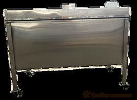 Электрическая воскотопка BeeStar , фото 3