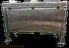 Электрическая воскотопка BeeStar , фото 2