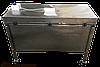 Электрическая воскотопка BeeStar , фото 5
