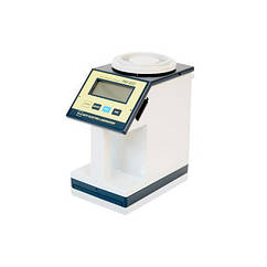 Вологомір лабораторний Kett PM 450