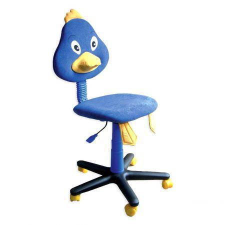 Кресло детское Дак