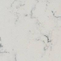 Lyra Silestone кварцевый камень