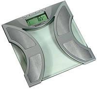 Весы напольные с анализатором воды жира мышечной и костной массы до 150 кг First FA-8003