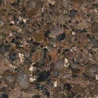 Sierra Madre Silestone кварцевый камень
