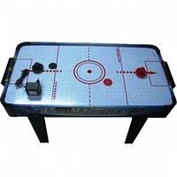 Хоккей  воздушный от сети 220V
