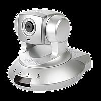 Вращаемая IP-камера Edimax IC-7000PT V2
