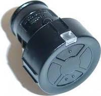 Пульт HSZ 2 BS для размещения в прикуривателе автомобиля, фото 1