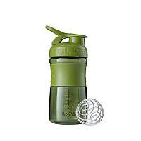 Blender Bottle Sport Mixer (600 мл)
