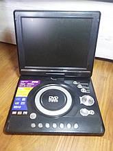 Портативный TV-dvd плеер Sony sd1305