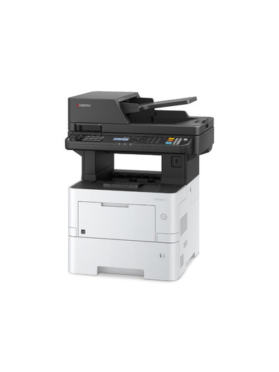 Kyocera Ecosys M3145dn  (сет.принтер/ADF/копир/сканер)