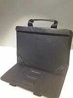 Чехол-портфель для iPad