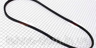 Ремень вентилятора SPZ-965 (клиновой 7-12 л.с.)