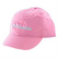 df4bc55c5f1 Columbia 1644971-674 Бейсболка детская Youth Adjustable Ball Cap