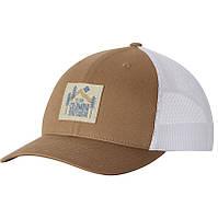 46fae22a073 Columbia 1652541-257 Бейсболка Columbia Mesh™ Snap Back Hat