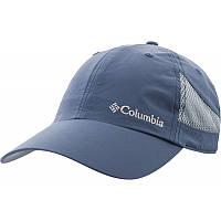 339d0129d38 Бейсболки і кепки Columbia в Україні. Порівняти ціни