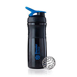 Blender Bottle Sport Mixer (840 мл)
