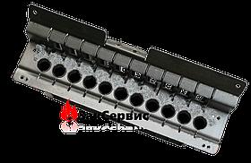 Горелка на газовый котел Ariston BS, CLAS, GENUS 65104220