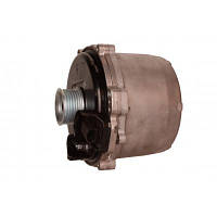 Генератор BOSCH 0986047170, 14V-180A, на BMW 735, 745, 760, Rolls-Royce Phantom