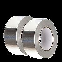 Алюминиевый скотч 38мм/10м (12164)