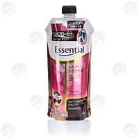 Шампунь для увеличения объема Essential (сменная упаковка) 340ml