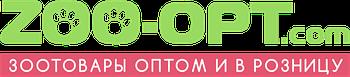 Зоо-Опт, интернет зоомагазин