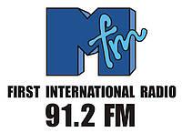 "Радиостанция ""M FM"""