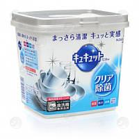Средство для посудомоечной машины KyuKyutto 680g