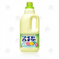 Пятновыводитель концентрированный Wide Haiter EX Power (большая упаковка) 1000 ml