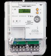 Электросчетчик MTX 3R30.DH.4L1-PDO4 трехфазный многотарифный