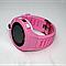 Смарт-часы детские Uwatch Q360, фото 3